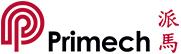 Primech Services Engineering Pte Ltd