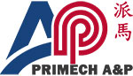 Primech Services Engineering Pte Ltd